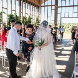 190323 Puremotion Wedding Photography Kooroomba Lavender Alex Huang ArielRico_Edited-0034