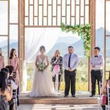 190323 Puremotion Wedding Photography Kooroomba Lavender Alex Huang ArielRico_Edited-0035