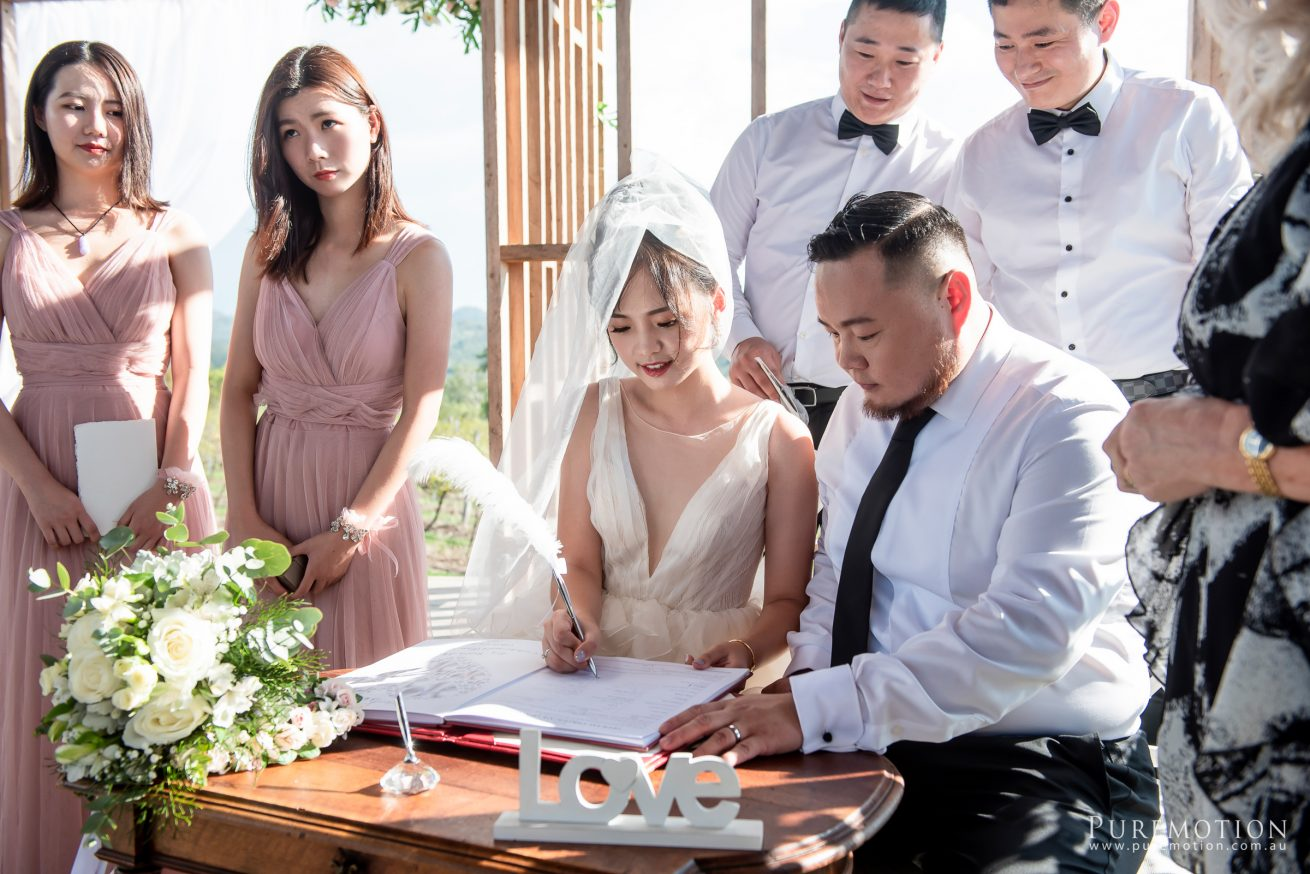 190323 Puremotion Wedding Photography Kooroomba Lavender Alex Huang ArielRico_Edited-0044