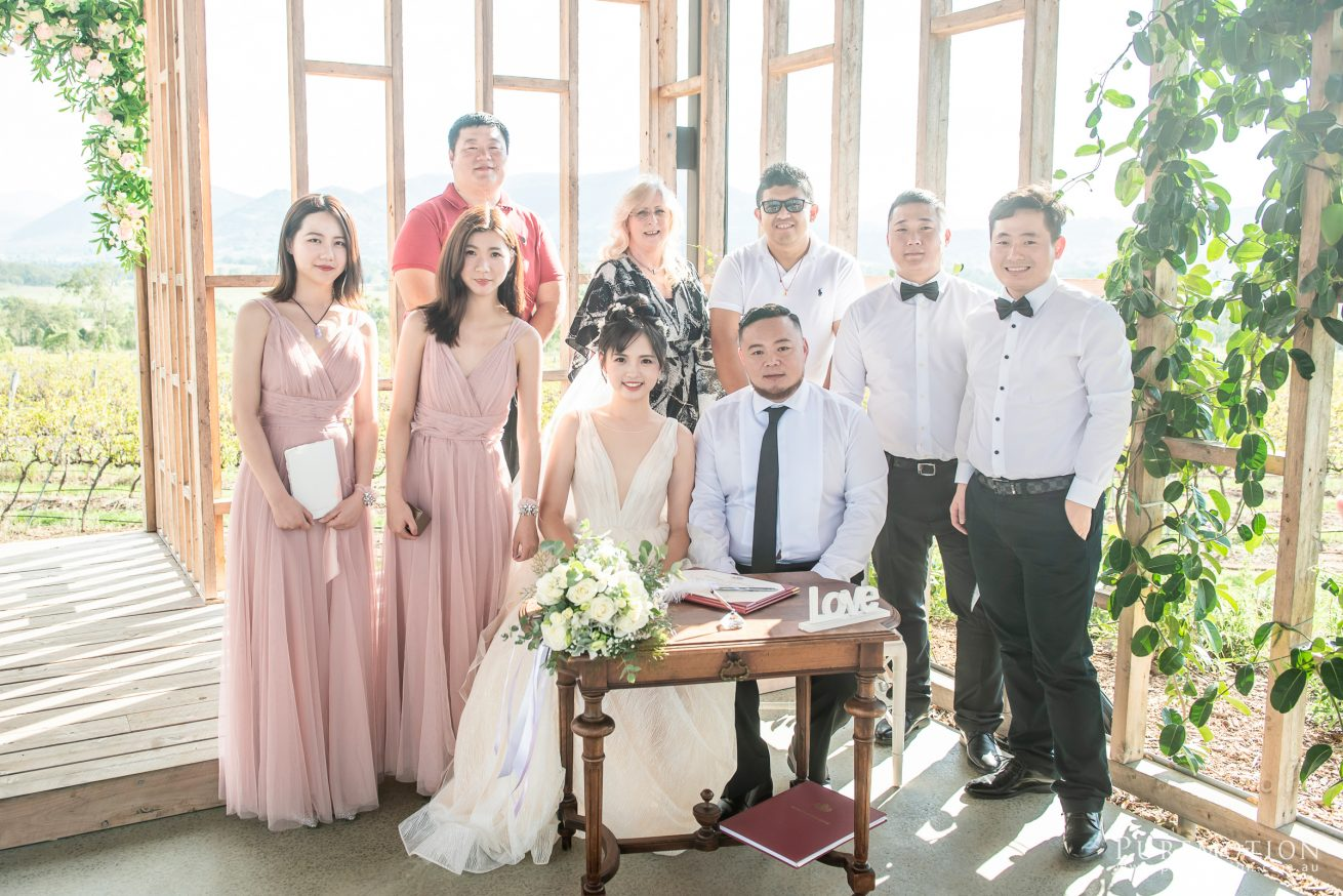 190323 Puremotion Wedding Photography Kooroomba Lavender Alex Huang ArielRico_Edited-0046