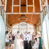 190323 Puremotion Wedding Photography Kooroomba Lavender Alex Huang ArielRico_Edited-0048