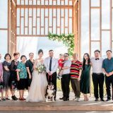 190323 Puremotion Wedding Photography Kooroomba Lavender Alex Huang ArielRico_Edited-0054