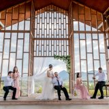 190323 Puremotion Wedding Photography Kooroomba Lavender Alex Huang ArielRico_Edited-0055