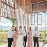 190323 Puremotion Wedding Photography Kooroomba Lavender Alex Huang ArielRico_Edited-0056