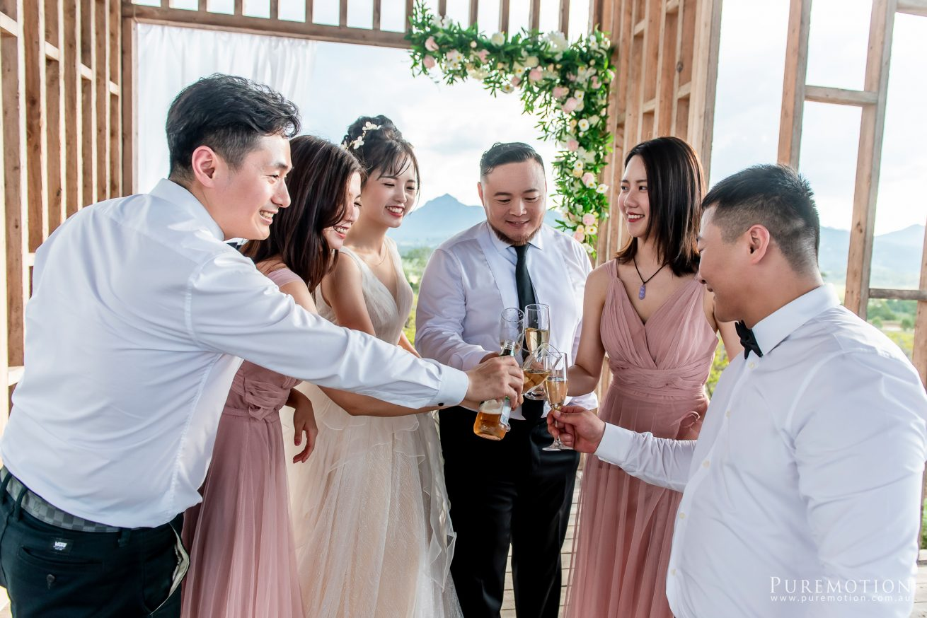 190323 Puremotion Wedding Photography Kooroomba Lavender Alex Huang ArielRico_Edited-0057
