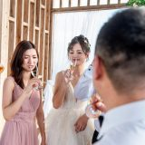 190323 Puremotion Wedding Photography Kooroomba Lavender Alex Huang ArielRico_Edited-0058