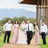 190323 Puremotion Wedding Photography Kooroomba Lavender Alex Huang ArielRico_Edited-0060
