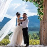 190323 Puremotion Wedding Photography Kooroomba Lavender Alex Huang ArielRico_Edited-0062