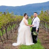190323 Puremotion Wedding Photography Kooroomba Lavender Alex Huang ArielRico_Edited-0064