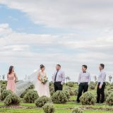 190323 Puremotion Wedding Photography Kooroomba Lavender Alex Huang ArielRico_Edited-0065