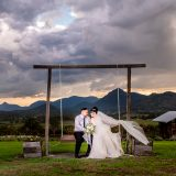 190323 Puremotion Wedding Photography Kooroomba Lavender Alex Huang ArielRico_Edited-0071
