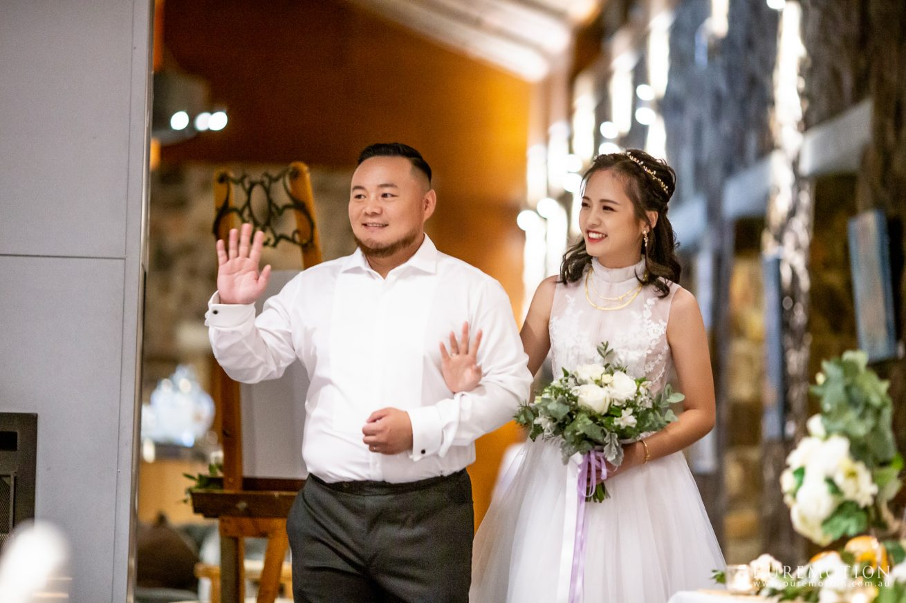 190323 Puremotion Wedding Photography Kooroomba Lavender Alex Huang ArielRico_Edited-0081