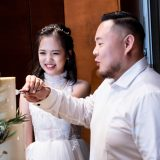 190323 Puremotion Wedding Photography Kooroomba Lavender Alex Huang ArielRico_Edited-0085
