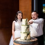 190323 Puremotion Wedding Photography Kooroomba Lavender Alex Huang ArielRico_Edited-0086