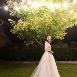 190323 Puremotion Wedding Photography Kooroomba Lavender Alex Huang ArielRico_Edited-0091