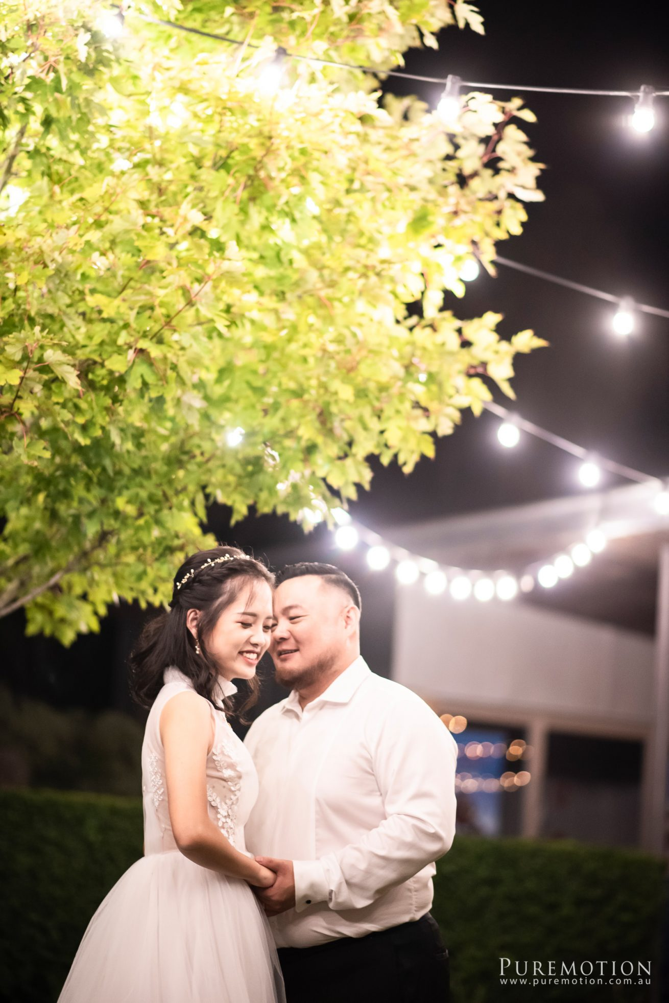 190323 Puremotion Wedding Photography Kooroomba Lavender Alex Huang ArielRico_Edited-0092