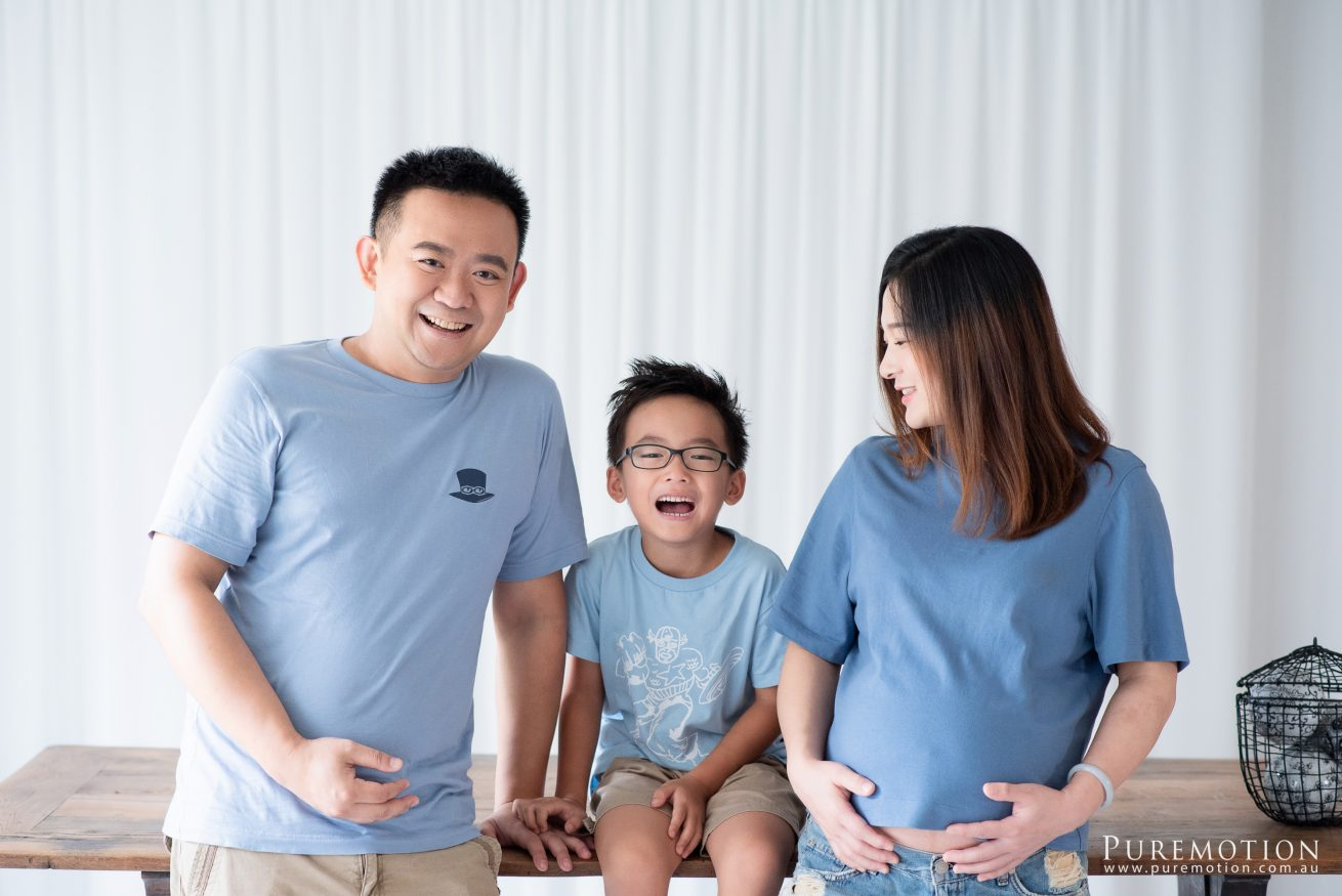 190807 Puremotion Maternity Photography Taipei Alex Huang MaggieCoco-0026
