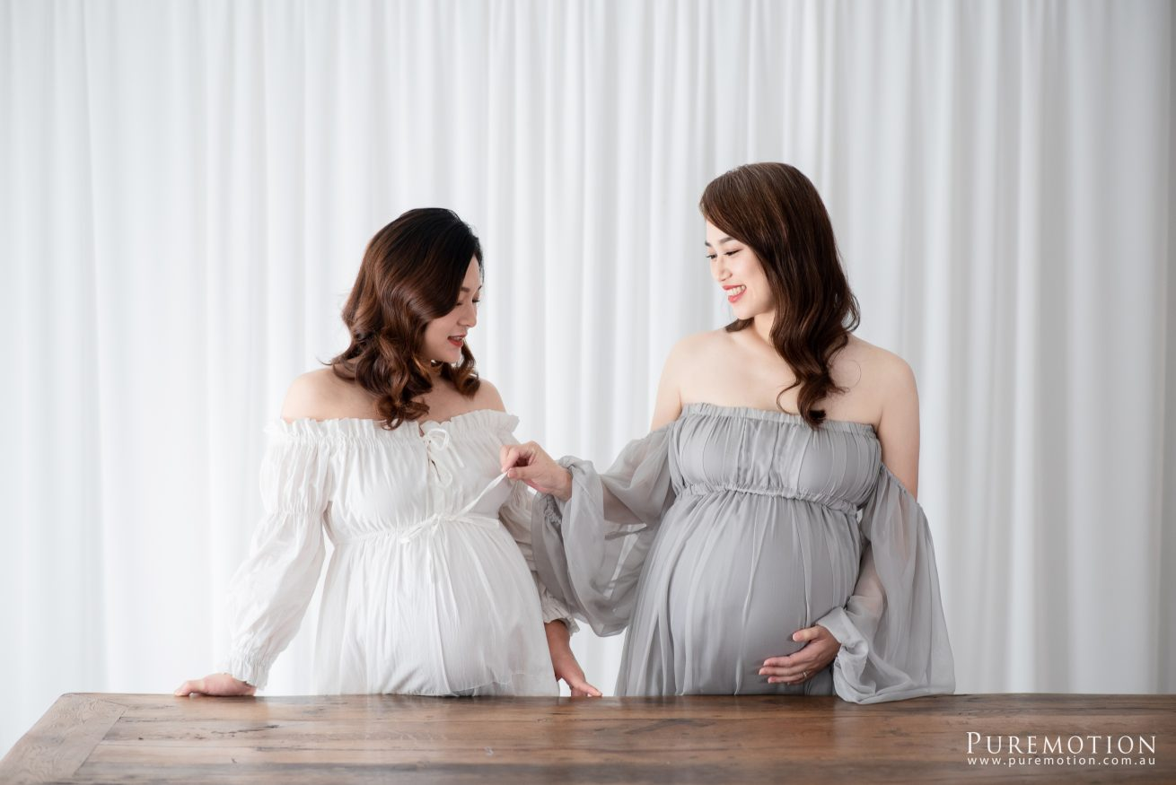 190807 Puremotion Maternity Photography Taipei Alex Huang MaggieCoco-0050