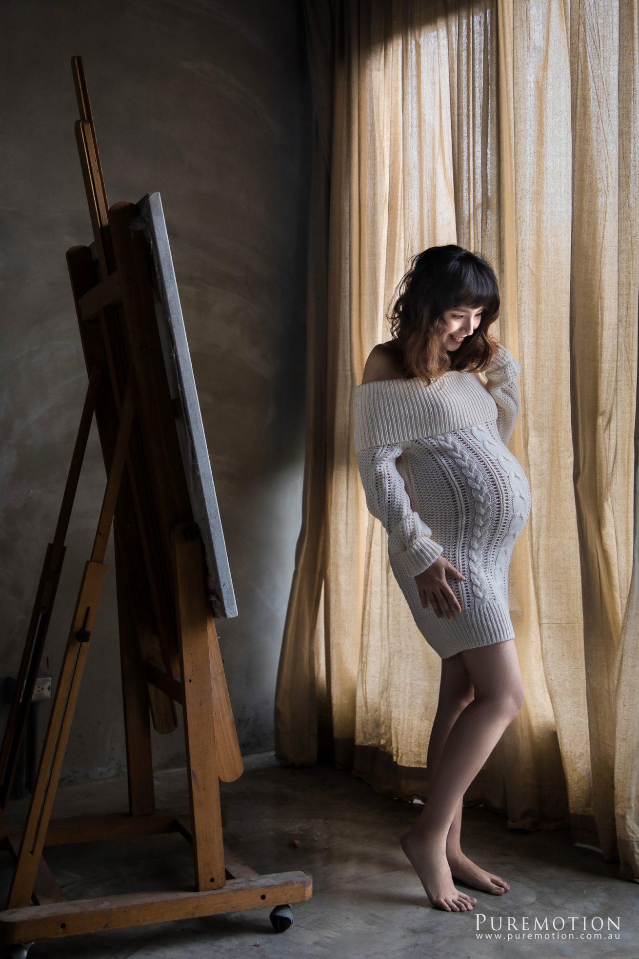 Portrait Sample Gallery-0002