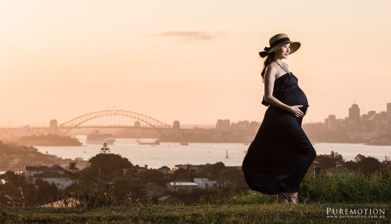 Puremotion Portrait Photography Brisbane Sample Gallery-0031