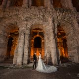 141105 Puremotion Pre-Wedding Photography Italy Venice Rome Alex Huang ElainShihyen-0001-10