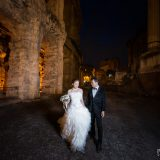 141105 Puremotion Pre-Wedding Photography Italy Venice Rome Alex Huang ElainShihyen-0001-12