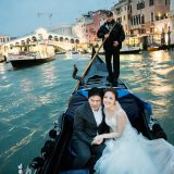 141105 Puremotion Pre-Wedding Photography Italy Venice Rome Alex Huang ElainShihyen-0001-13