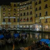 141105 Puremotion Pre-Wedding Photography Italy Venice Rome Alex Huang ElainShihyen-0001-15