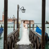 141105 Puremotion Pre-Wedding Photography Italy Venice Rome Alex Huang ElainShihyen-0001-16