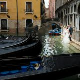 141105 Puremotion Pre-Wedding Photography Italy Venice Rome Alex Huang ElainShihyen-0001-19