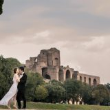 141105 Puremotion Pre-Wedding Photography Italy Venice Rome Alex Huang ElainShihyen-0001-2