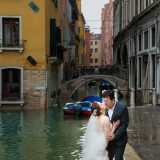 141105 Puremotion Pre-Wedding Photography Italy Venice Rome Alex Huang ElainShihyen-0001-20