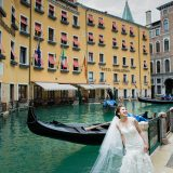 141105 Puremotion Pre-Wedding Photography Italy Venice Rome Alex Huang ElainShihyen-0001-21