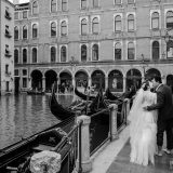 141105 Puremotion Pre-Wedding Photography Italy Venice Rome Alex Huang ElainShihyen-0001-22