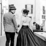141105 Puremotion Pre-Wedding Photography Italy Venice Rome Alex Huang ElainShihyen-0001-26