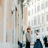 141105 Puremotion Pre-Wedding Photography Italy Venice Rome Alex Huang ElainShihyen-0001-27
