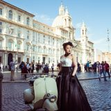 141105 Puremotion Pre-Wedding Photography Italy Venice Rome Alex Huang ElainShihyen-0001-28