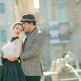 141105 Puremotion Pre-Wedding Photography Italy Venice Rome Alex Huang ElainShihyen-0001-29