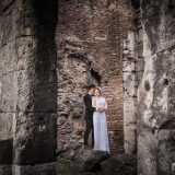 141105 Puremotion Pre-Wedding Photography Italy Venice Rome Alex Huang ElainShihyen-0001-6