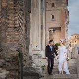 141105 Puremotion Pre-Wedding Photography Italy Venice Rome Alex Huang ElainShihyen-0001-8