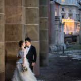 141105 Puremotion Pre-Wedding Photography Italy Venice Rome Alex Huang ElainShihyen-0001-9