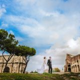 141105 Puremotion Pre-Wedding Photography Italy Venice Rome Alex Huang ElainShihyen-0002