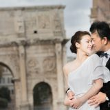 141105 Puremotion Pre-Wedding Photography Italy Venice Rome Alex Huang ElainShihyen-0004