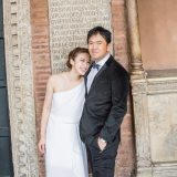 141105 Puremotion Pre-Wedding Photography Italy Venice Rome Alex Huang ElainShihyen-0007