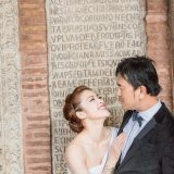 141105 Puremotion Pre-Wedding Photography Italy Venice Rome Alex Huang ElainShihyen-0008