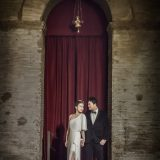 141105 Puremotion Pre-Wedding Photography Italy Venice Rome Alex Huang ElainShihyen-0012