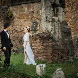 141105 Puremotion Pre-Wedding Photography Italy Venice Rome Alex Huang ElainShihyen-0014
