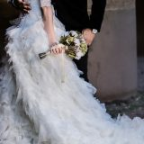 141105 Puremotion Pre-Wedding Photography Italy Venice Rome Alex Huang ElainShihyen-0022