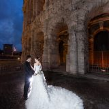 141105 Puremotion Pre-Wedding Photography Italy Venice Rome Alex Huang ElainShihyen-0023