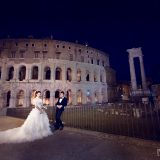 141105 Puremotion Pre-Wedding Photography Italy Venice Rome Alex Huang ElainShihyen-0025